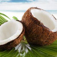 health properties of coconut oil pdf