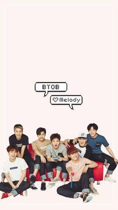 Btob Kpop, Born To Beat, Sungjae, Pop Bands, Love You, My Love, Kpop Groups, Iphone Wallpaper, Fandom
