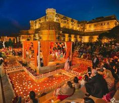 Diy Mehndi Decorations, Wedding Decorations, Wedding Cards, Marriage, Engagement, Weddings, Board, Wedding Ecards, Valentines Day Weddings