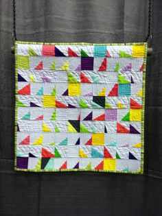 Stash Books went to #quiltcon and took a whole lot of photos of a whole lot of amazing quilts!