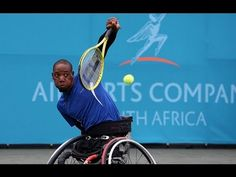 Us Open, Sports Stars, Tennis Racket, Sports News, Champs