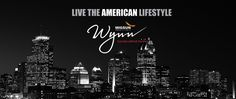 http://www.migsunwynnn.com/ Migsun Wynn New American Style 2 & 3 Bhk Residential Apartment By Migsun Group in Sector Eta-2, Greater Noida.