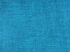 Blue Cotton Spun Fabric By The Yard Curtain Fabric Upholstery Fabric Curtain Panels Drapery Fabric Window Treatment Fabric