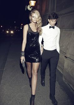 save off 7a5ba bf93a A night out or night in, be it a party or a bash. Tuxedo event or bow tie  night. This tab show cases some of the coolest and prominent clothing  brands to ...