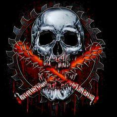 Gas Mask Art, Masks Art, Celtic Dragon Tattoos, Death Art, Baby Tattoos, The Grim, Dark Wallpaper, Grim Reaper, Skull And Bones