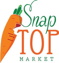 Snap Top Market opened with the goal to bring local produce and awesome food products to Boston's South End neighborhood. #Retail #Local #Boston