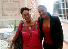 Haydeé Milanés e Omara Portuondo in YOLANDA Sari, Cuba, Fashion, Journals, Jewels, Musica, Saree, Moda, Fashion Styles