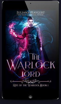 Check my fantasy book cover portfolio. Extraordinary Book Cover Design by MoonchildLjilja. Fantasy Book Covers, Fantasy Books, Vow Book, Book 1, Book Series, Book Cover Design, Book Design, Good Books, Books To Read