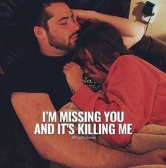 Deep Romantic Love Quotes For Her Cute Love Quotes, Missing You Quotes For Him, Soulmate Love Quotes, Couples Quotes Love, Love Husband Quotes, Inspirational Quotes About Love, Love Quotes For Her, Romantic Love Quotes, Couple Quotes