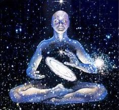 binaural beats for astral projection