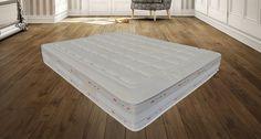 Saltea Coco Latex-Foam Mattress, Latex, Bed, Furniture, Home Decor, Decoration Home, Stream Bed, Room Decor, Mattresses