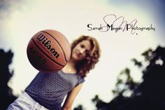 24 Ideas Basket Ball Pictures Poses Friends Family Photos For 2019 Basketball Senior Pictures, Sports Pictures, High School Basketball, Girls Basketball, Basketball Stuff, Girls Softball, Volleyball Players, Coaching Volleyball, Volleyball Drills