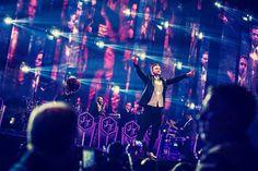 Photos: #JT2020Tour Las Vegas Finale : Justin Timberlake