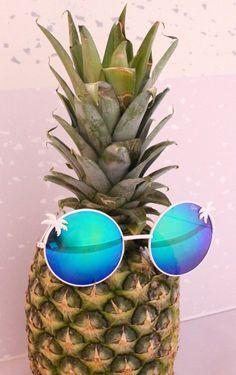 Los #lentes de #sol son básicos durante todo el año, pero para las #vacaciones es impensable no tener unos. #Sunglasses #Summer #Fashion #Trends