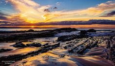 Hina DT Photography - Kirra Beach - Gold Coast - Australia