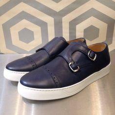 Scarpe Laboratorio Calzature Italia ART. 020VEN  Disponibili su: http://www.ficariviterbo.it/scarpe/scarpe-laboratorio-calzature-italia-art-020ven.html