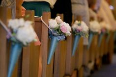 Colony Florist And Gifts Florists Franklin Lakes Wedding