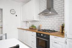 Fastighetsmäklare i Malmö, Lund, Helsingborg och Höllviken - Våningen & Villan