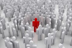 4 Ways Young Professionals Can Stand Out in a Crowded Job Market