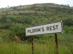 Pilgrims Rest Photo Gallery Provinces Of South Africa, Pilgrims, Its A Wonderful Life, Travel Guide, Places To Go, Things To Do, Tourism, Rest, Homeland