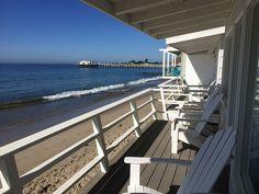 Bungalow vacation rental in Malibu from VRBO.com! #vacation #rental #travel #vrbo