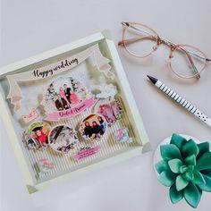True love is the joy of life  - John Clarke -  .  Pop Up frame cocok buat semua momen guys, bisa request tema dan ukuran😉  .  👜Order via kontak dibawah ya kak😊  ☎WA: 0896-9355-3101  📲Line: ning_riha    #popupframe #popupsemarang #semaranghits #kekinian #happygraduation #happywedding #happybirthday #happyaniv #exploresemarang #kadounik #kadospesial #kadomurah #kadolucu #olshop #olshopsemarang #promo #hargaspesial #giveaway #sale #wisuda #graduation #unnes #undipsemarang #kadoistimewa Pop Up Frame, 3d Frames, Diy And Crafts, Paper Crafts, Frame Crafts, Wedding Frames, Paper Art, Wedding Gifts, Polaroid