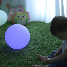 $96 Pearl Lantern now featured on Fab.