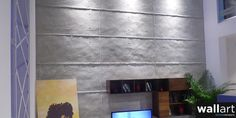 polyurethane wall and ceiling coating Brick Veneer Panels, Stone Panels, Wall Design, House Design, Faux Panels, Ceiling Panels, House Wall, Stone Veneer, Decorative Panels