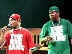 We Have Tons Of Spliff Star Pictures & Videos Busta Rhymes, Star Pictures, Picture Video, Baseball Cards, Stars, Videos, Sterne, Star