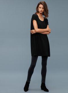 Wilfred Free LORELEI DRESS | Aritzia