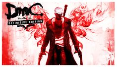 Games Calendar devil may cry definitive edition
