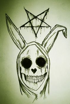 Creepy Sketches, Scary Drawings, Demon Drawings, Dark Art Drawings, Art Drawings Sketches, Arte Horror, Horror Art, Satan Drawing, Drawing Pin