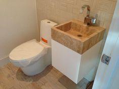 High End Plumbing Gallery | Modernize your Bathroom