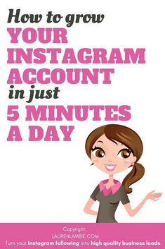Online Business Ideas You Have Never Thought Of Social Media Tips, Social Media Marketing, Online Marketing, Marketing Ideas, Marketing Strategies, Content Marketing, Affiliate Marketing, Tips Instagram, Instagram Marketing Tips