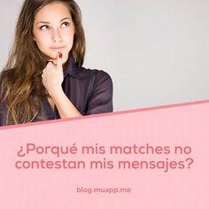 Hay muchas cosas que puedes hacer si esto pasa, muchas veces es porque no tenemos las fotos adecuadas. #muapplove #LoqueYoquiero #besos #tips #muappblog link en bio!! 💁🏻🙋🏻♂️👆🏻