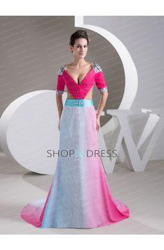 elegant dress #prom #party #modest