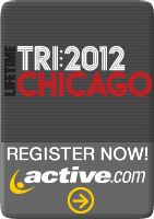 Become a TriMonster and train for the Chicago Triathlon! TriMonster provides a variety of group-focused triathlon training programs within a friendly, structured environment. Whether your goal is to simply finish your first triathlon or realize a new personal best, we can help. For more information, visit: http://ffc.com/trimonster/.