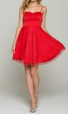 Love Is In The Air Shimmering Red Party Dress    Beautiful little red dress that is perfect for your next formal event. Shimmering mesh overlay makes this dress such a beautiful little red dress.   Red Dress, Red Midi Lace Dress, Red Evening Dress, Red Dress Party, Red Dress Formal, Red Dress Evening, Red Dress Party, Red Dress Formal, Elegant Red Lace Dress, Red Maxi Dress, Prom Dress, Sweetheart Neckline Dress, Gorgeous Dress, Beautiful Dress
