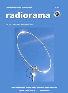 AIR - RADIORAMA: Radiorama web n.46 di 149 pagine è scaricabile gratuitamente da tutti