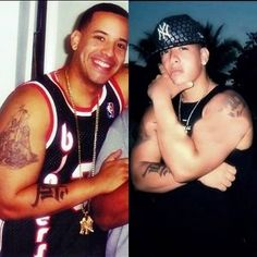 So sexy, the perfect man Daddy Yankee, Famous Latinos, Latin Artists, Lauren London, Papi, King Of Kings, Perfect Man, Gorgeous Men, Sons