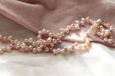 Pearls are nice too Aphrodite Aesthetic, Great Comet Of 1812, The Grisha Trilogy, Goddess Of Love, Life Is Strange, Greek Gods, Gods And Goddesses, A 17, Fantastic Beasts