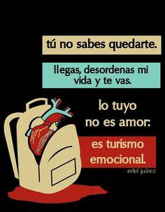 amor dating mexico ciudadjuarez.