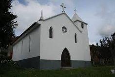 Resultado de imagem para capelas de valongo do vouga