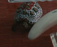 Bedazzled turtle shell <3 <3 <3 it!!!