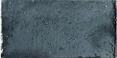 #Settecento #Steel Traditional Style 7,5x15 cm 3051C5 | #Feinsteinzeug #Cotto Effekt #7,5x15 | im Angebot auf #bad39.de 81 Euro/qm | #Fliesen #Keramik #Boden #Badezimmer #Küche #Outdoor