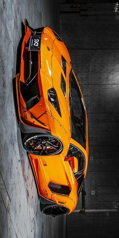 Exotic Sports Cars, Cool Sports Cars, Sports Cars Lamborghini, Lamborghini Aventador, Liberty Walk Cars, Street Racing Cars, Tuner Cars, Best Luxury Cars, Expensive Cars