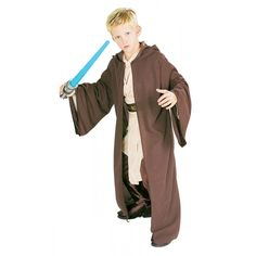 Star Wars Costumes for Women | View All STAR WARS ‹ View All Boys Costumes ‹ View All STAR WARS ...