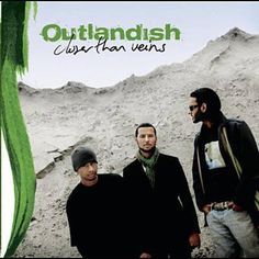 Found Beyond Words by Outlandish Feat. Burhan G with Shazam, have a listen: http://www.shazam.com/discover/track/44187588