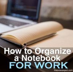 trendy office organization at work cubicle diy organisation Office Organization At Work, Notebook Organization, Organization Hacks, Office Ideas For Work, Business Organization, Organization Ideas, Work Cubicle, Diy Décoration, Getting Organized