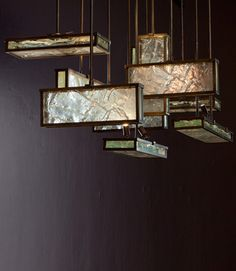 Lighting Love // Lianne Gold for Ralph Pucci | Anne Rue & Lighting Love // Lianne Gold for Ralph Pucci | Anne RueAnne Rue ... azcodes.com